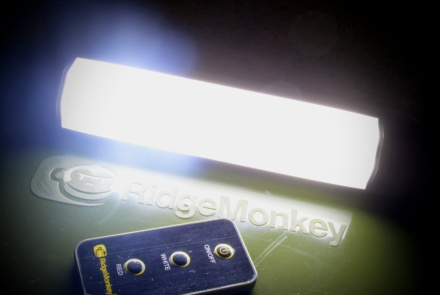 RidgeMonkey – Multi Lite Duo