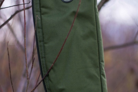 Wychwood System Select 12 ft