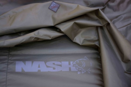 Nash Air Cradle